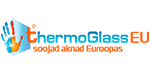 Liisi järelmaksu partner Thermo Glass